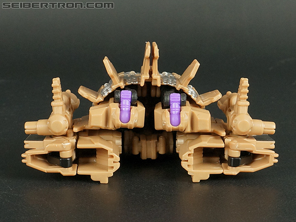Transformers Fall of Cybertron Blast Off (Image #7 of 89)