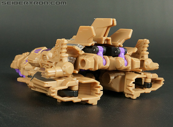 Transformers Fall of Cybertron Blast Off (Image #8 of 89)