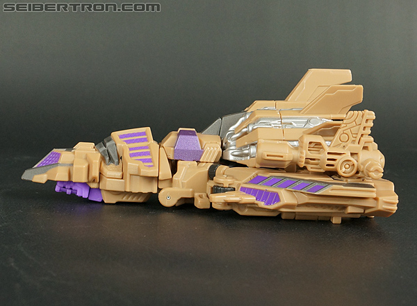 Transformers Fall of Cybertron Blast Off (Image #9 of 89)
