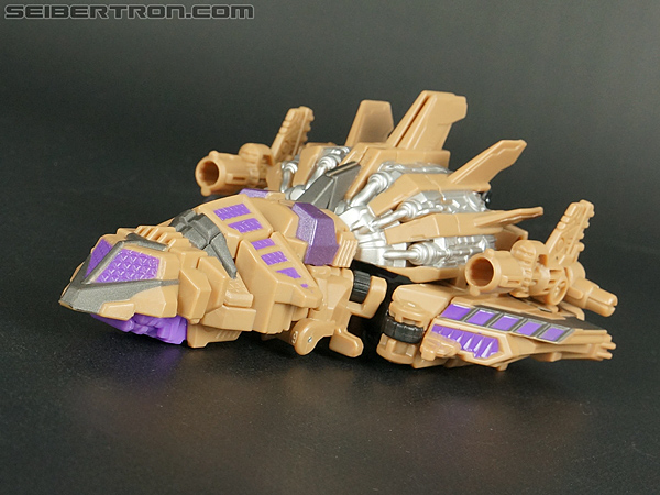 Transformers Fall of Cybertron Blast Off (Image #10 of 89)