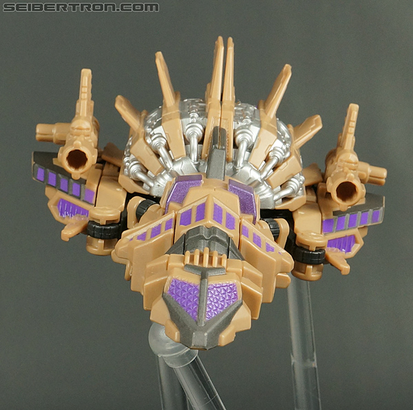 Transformers Fall of Cybertron Blast Off (Image #13 of 89)