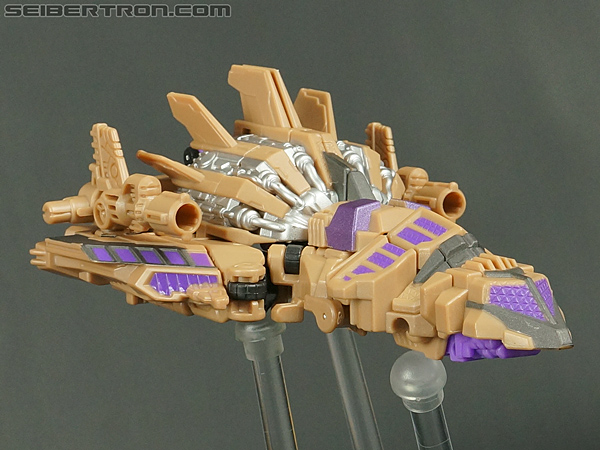 Transformers Fall of Cybertron Blast Off (Image #15 of 89)