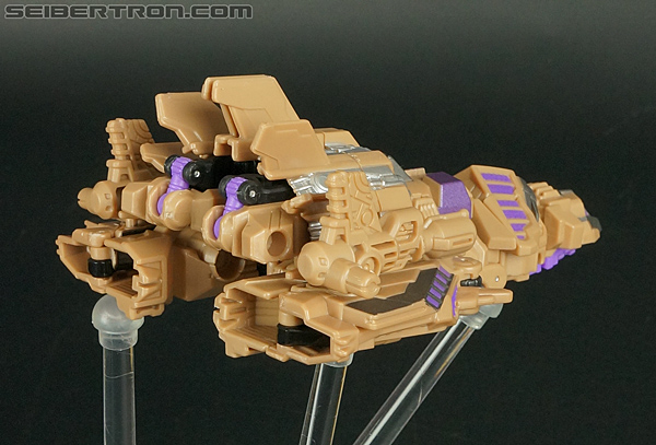 Transformers Fall of Cybertron Blast Off (Image #18 of 89)