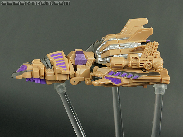 Transformers Fall of Cybertron Blast Off (Image #23 of 89)
