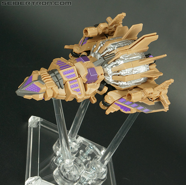 Transformers Fall of Cybertron Blast Off (Image #25 of 89)