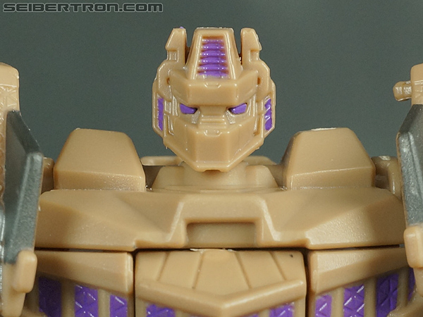 Fall of Cybertron Blast Off gallery