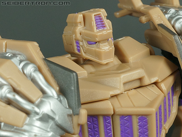 Transformers Fall of Cybertron Blast Off (Image #36 of 89)