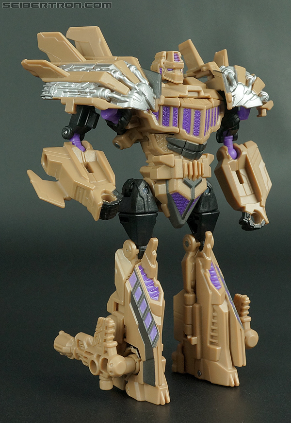 Transformers Fall of Cybertron Blast Off (Image #39 of 89)