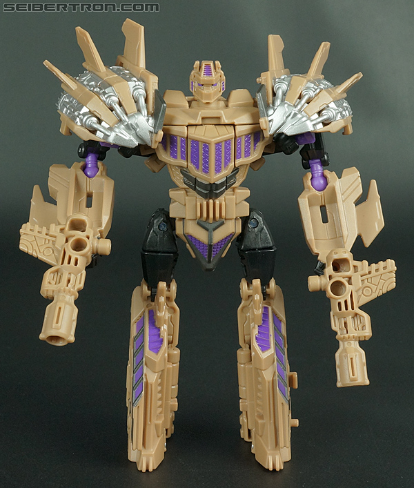 Transformers Fall of Cybertron Blast Off (Image #44 of 89)