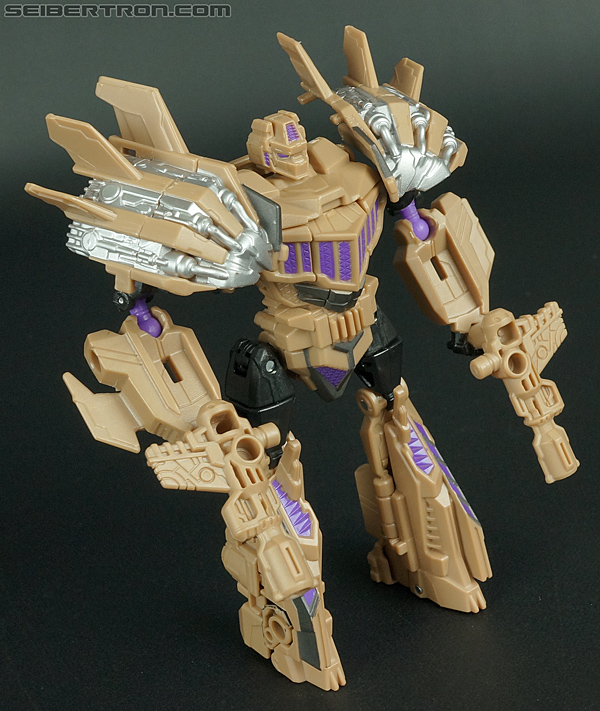 Transformers Fall of Cybertron Blast Off (Image #45 of 89)