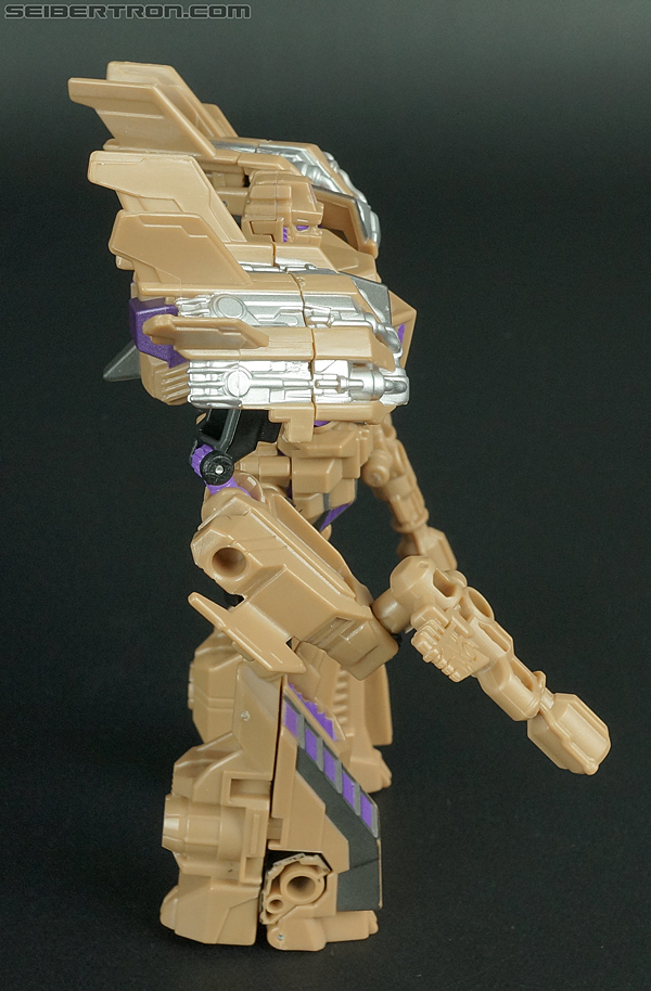Transformers Fall of Cybertron Blast Off (Image #46 of 89)