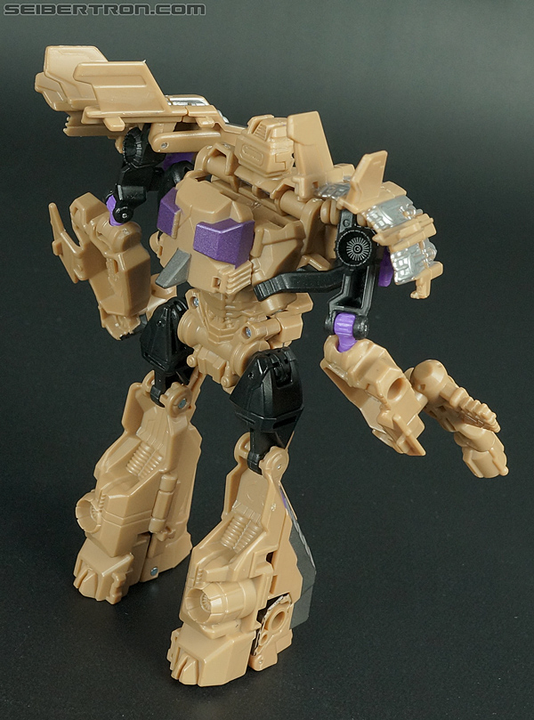 Transformers Fall of Cybertron Blast Off (Image #47 of 89)