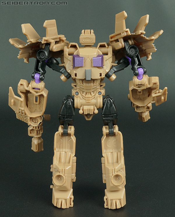 Transformers Fall of Cybertron Blast Off (Image #48 of 89)