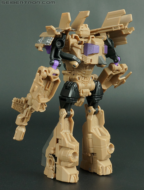 Transformers Fall of Cybertron Blast Off (Image #49 of 89)