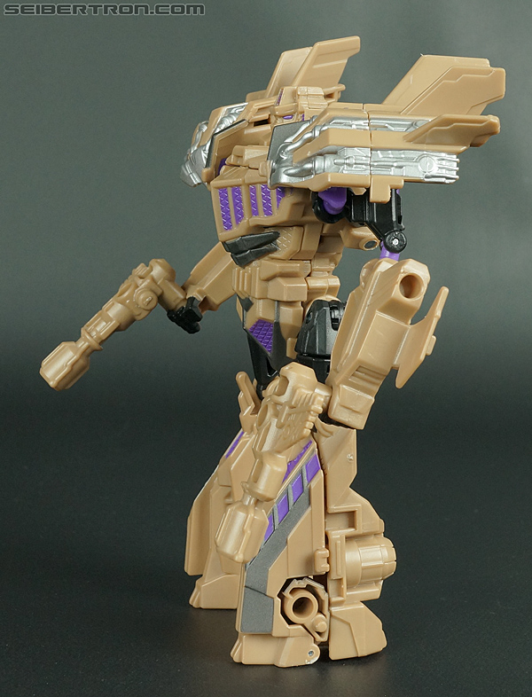Transformers Fall of Cybertron Blast Off (Image #50 of 89)