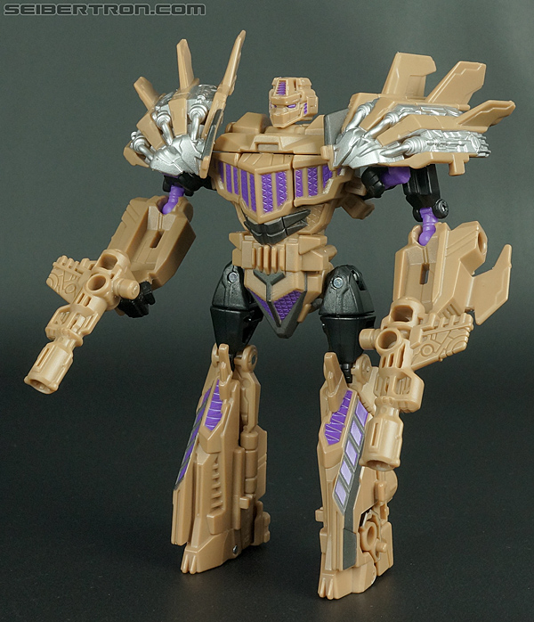 Transformers Fall of Cybertron Blast Off (Image #51 of 89)