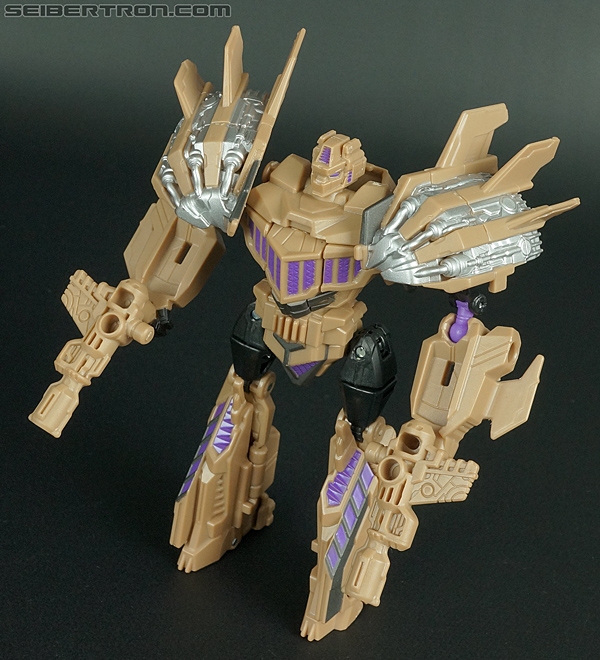Transformers Fall of Cybertron Blast Off (Image #52 of 89)
