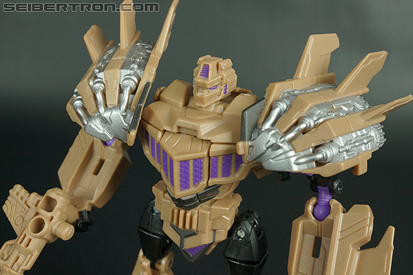 Transformers Fall of Cybertron Blast Off (Image #53 of 89)