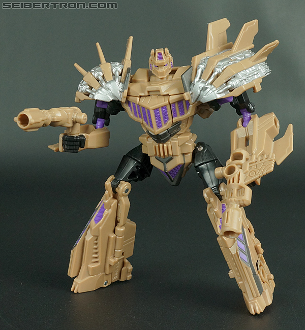 Transformers Fall of Cybertron Blast Off (Image #59 of 89)