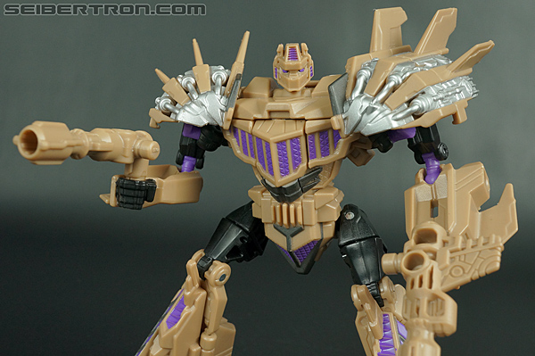 Transformers Fall of Cybertron Blast Off (Image #60 of 89)