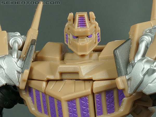 Transformers Fall of Cybertron Blast Off (Image #61 of 89)