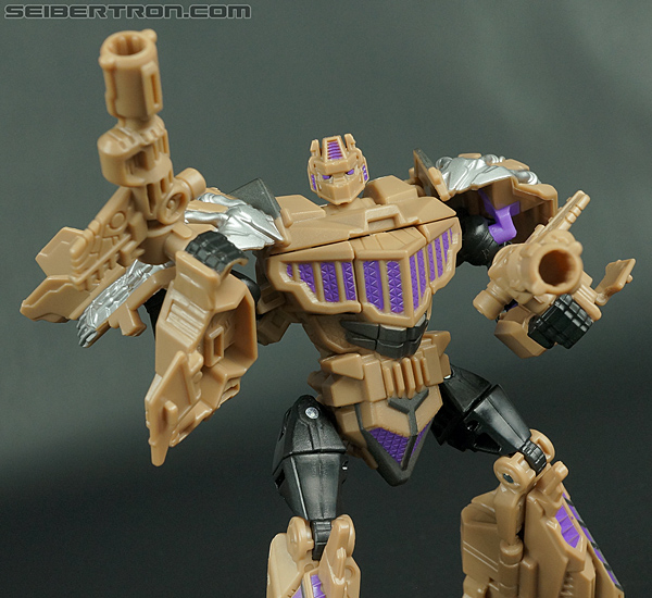 Transformers Fall of Cybertron Blast Off (Image #68 of 89)