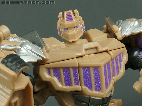 Transformers Fall of Cybertron Blast Off (Image #69 of 89)
