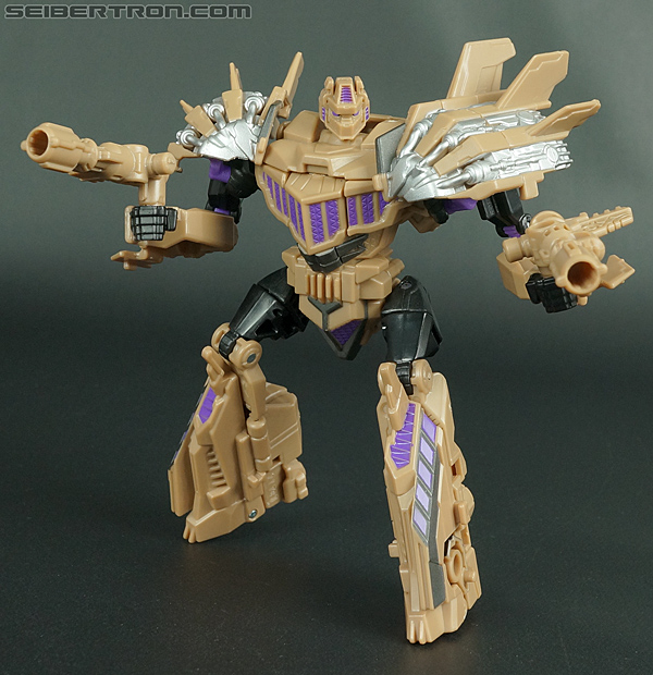 Transformers Fall of Cybertron Blast Off (Image #71 of 89)