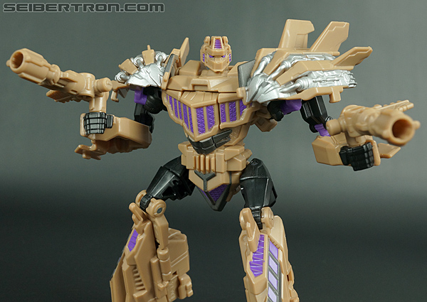 Transformers Fall of Cybertron Blast Off (Image #72 of 89)