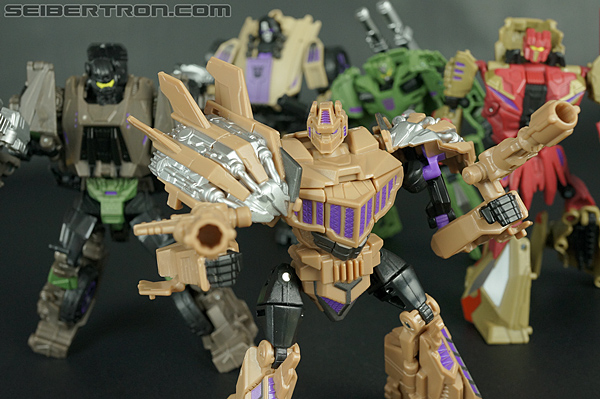 Transformers Fall of Cybertron Blast Off (Image #81 of 89)