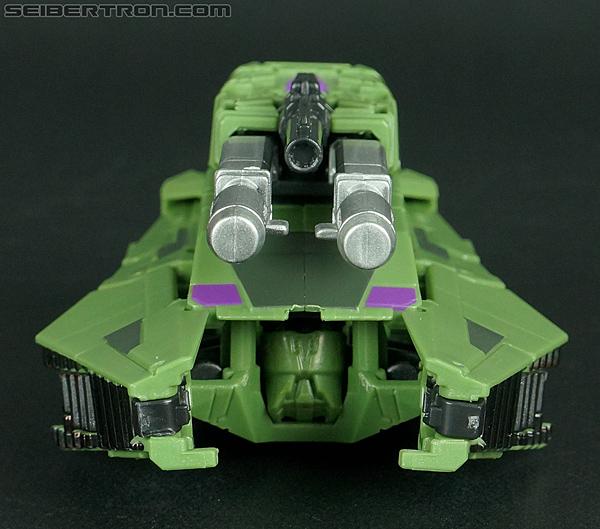 Transformers Fall of Cybertron Brawl (Image #1 of 91)
