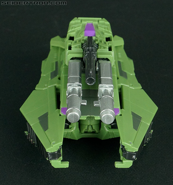 Transformers Fall of Cybertron Brawl (Image #2 of 91)