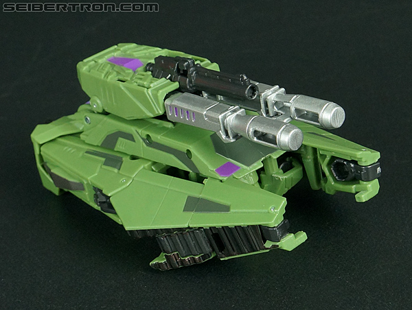 Transformers Fall of Cybertron Brawl (Image #3 of 91)