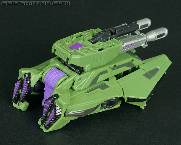 Transformers Fall of Cybertron Brawl (Image #6 of 91)