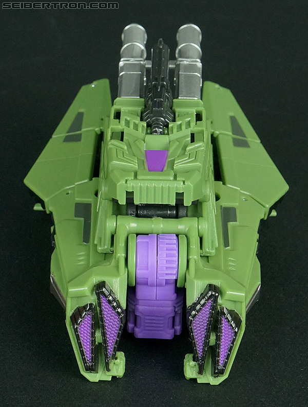 Transformers Fall of Cybertron Brawl (Image #7 of 91)