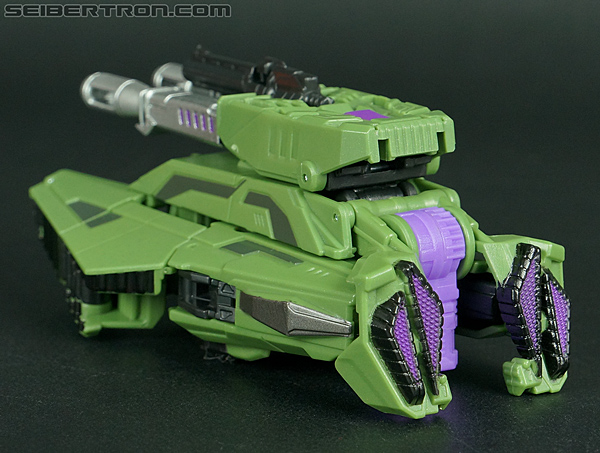 Transformers Fall of Cybertron Brawl (Image #9 of 91)