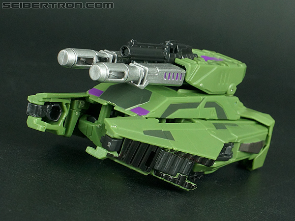 Transformers Fall of Cybertron Brawl (Image #11 of 91)