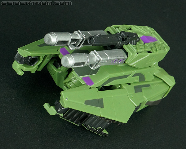 Transformers Fall of Cybertron Brawl (Image #12 of 91)