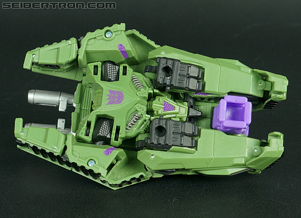 Transformers Fall of Cybertron Brawl (Image #14 of 91)