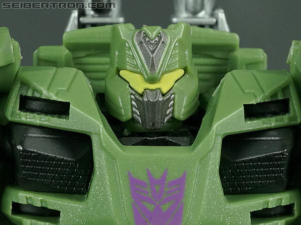 Transformers Fall of Cybertron Brawl (Image #21 of 91)