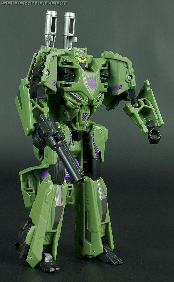 Transformers Fall of Cybertron Brawl (Image #26 of 91)