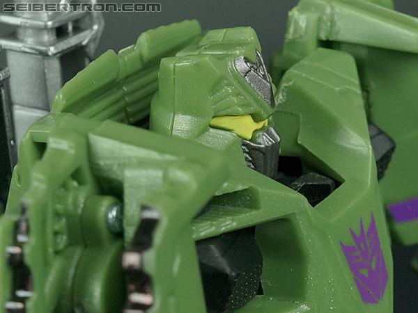Transformers Fall of Cybertron Brawl (Image #30 of 91)