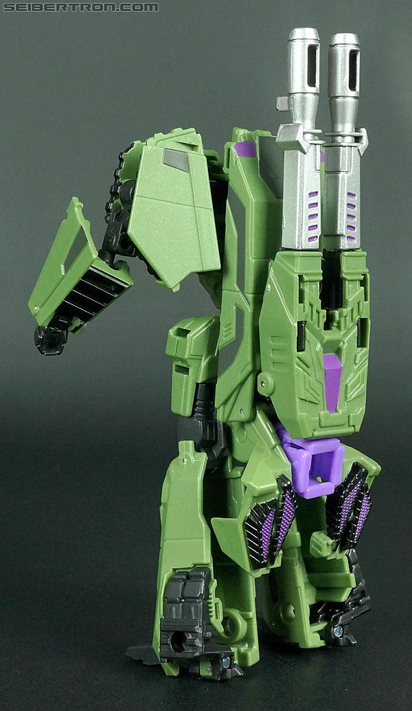 Transformers Fall of Cybertron Brawl (Image #33 of 91)