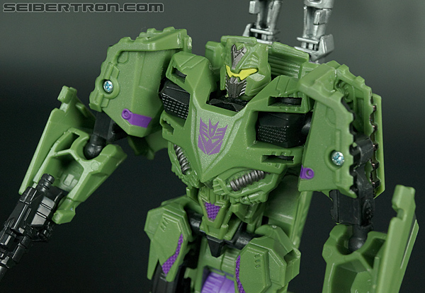 Transformers Fall of Cybertron Brawl (Image #37 of 91)