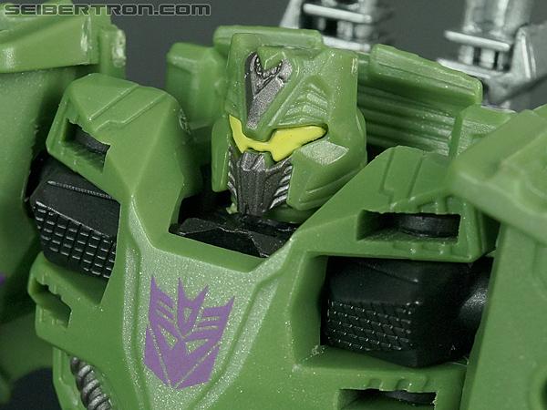 Transformers Fall of Cybertron Brawl (Image #38 of 91)