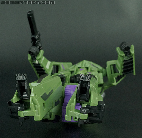 Transformers Fall of Cybertron Brawl (Image #41 of 91)