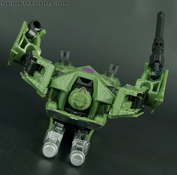 Transformers Fall of Cybertron Brawl (Image #42 of 91)