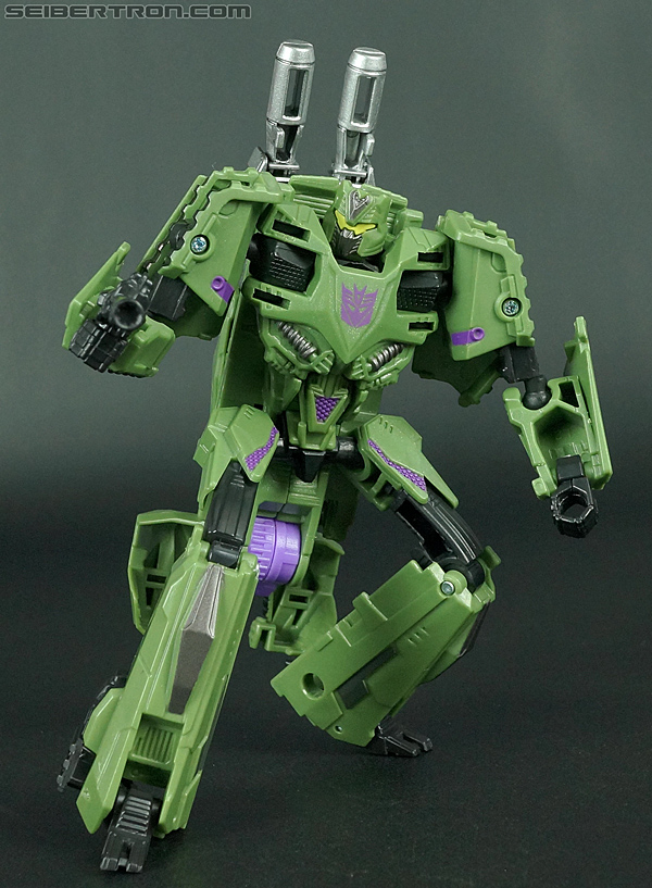 Transformers Fall of Cybertron Brawl (Image #43 of 91)