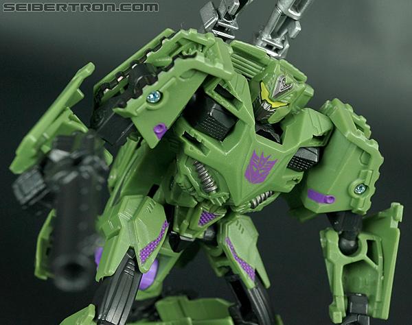 Transformers Fall of Cybertron Brawl (Image #46 of 91)