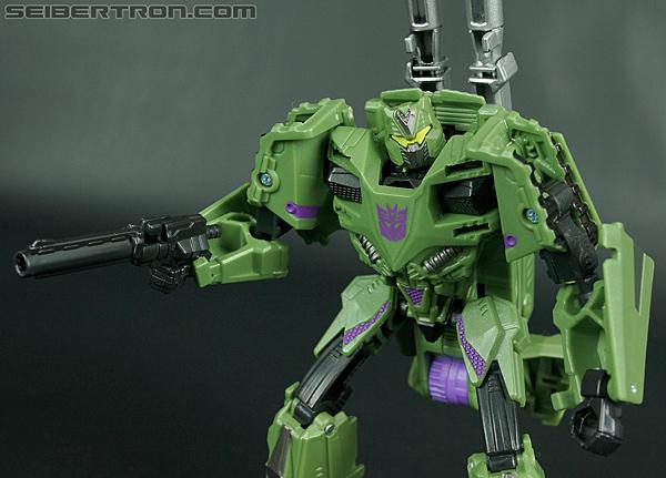 Transformers Fall of Cybertron Brawl (Image #49 of 91)
